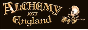 alchemy_logo_gold_website_old2_154646394
