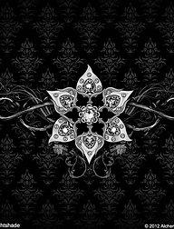 Lotus Negativity Buster Spell 🌺