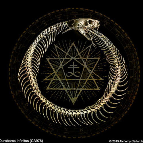 Ancient Sovereignty  Fame & Fortune Spell💰