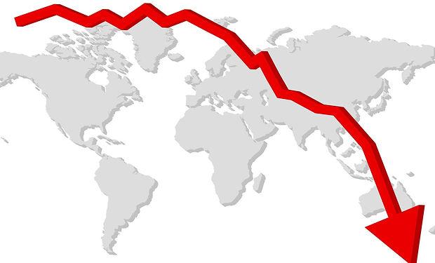 1417409425_mirovoi-ekonomicheskii-krizis