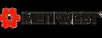 Metinvest_logo_eng2.png