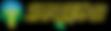 eridon-logo-1280x357.png