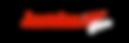 2000px-Austrian_Airlines_Logo_neu.svg.pn