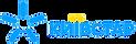 Kyivstar_logo15.png