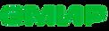 logo-og копия.png