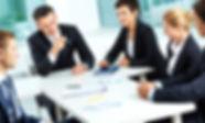 businesscomm.jpg