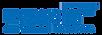 logo-zepter.png