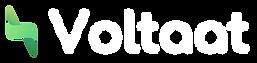 Voltaat Logo Light.png
