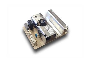 Amana MCU Control Board Repair
