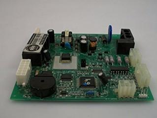 Whirlpool W10121049, 2307028 Board