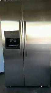 Is Your Kitchenaid Refrigerator In Demo Mode