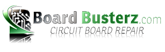 Circuit Board Repair, Board Busterz, Boardbusterz, Appliance Repair
