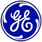 GE Circuit Board Repair