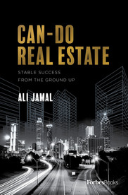 Can-Do Real Estate: Stable Success From The Ground Up
