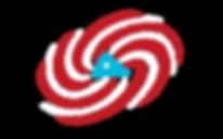 JURAKAN_Logo_No Background.png
