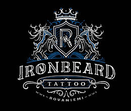 Ironbeard.jpg