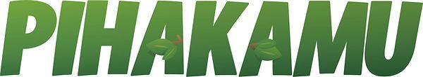 Pihakamu - Logo - JPEG.jpg