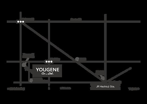 略地図_ver3English.png