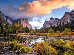 Yosemite 1.jpeg
