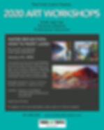 January 2020 Lyse Workshop.jpg