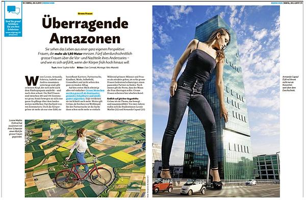 OEUC_Migros Magazin_1.PNG