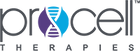 2018 ProCell_logo_therapies_200px (1).pn
