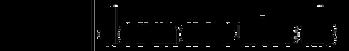 abi-logo-horizontal-black.png