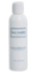 FR Product moisture balance toner.png