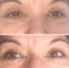Permanent Makeup Eyeliner Glendale AZ