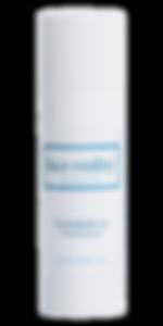 FR Product Hydrabalance hydrating gel.pn