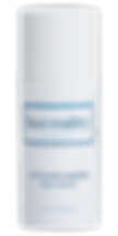 FR Product Antioxdant Face Serum.png