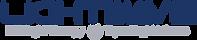 LW_TLi-Logo-2017-TN.png