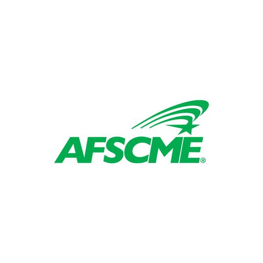AFSCME