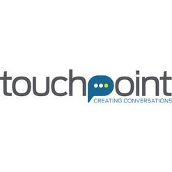 Touchpoint Media