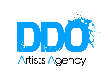 DDO Chicago