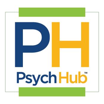 PsychHub
