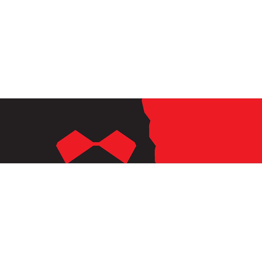 Radical Artists Agency