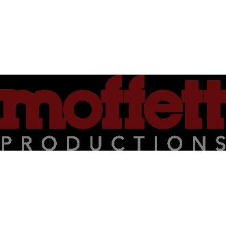 Moffett Productions