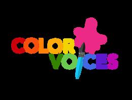 Color Voices