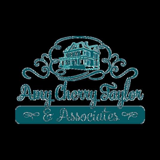 Amy Cherry Taylor & Associates