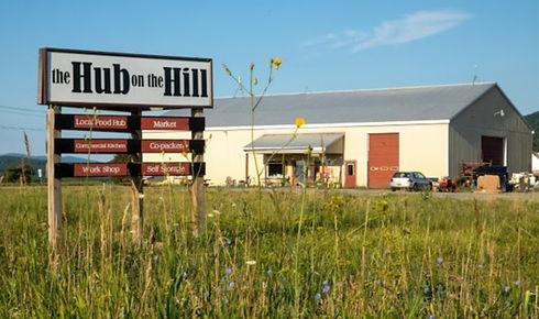 hub on hill.jpg