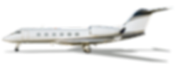 Gulfstream_GVI_for_web.png