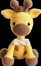 girafa2.png