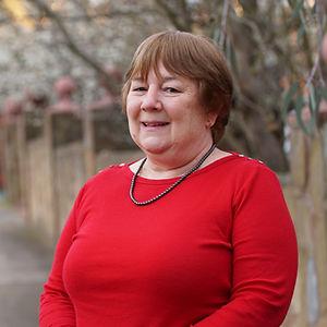 Kay Dunkleyb 260820.JPG