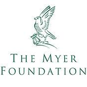 partners-the-myer-foundation-logo.jpg