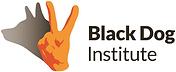 BlackDog_logo.png
