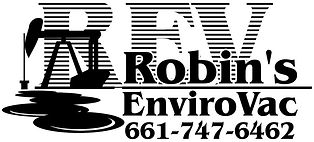 Robins-EnviroVac-Logo.jpg