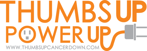 thumbs_up_power_pack_logo_FINAL.png