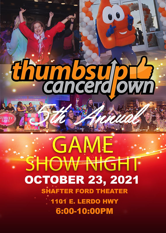 GAME NIGHT FLYER FRONT.jpg