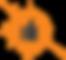 paint_splatter_thumb_logo.png